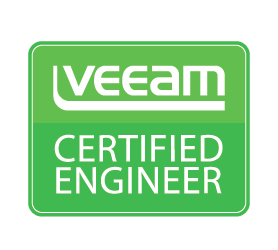 List of Veeam file extensions