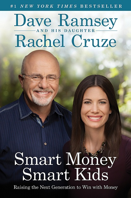 Review of 'Smart Money Smart Kids'