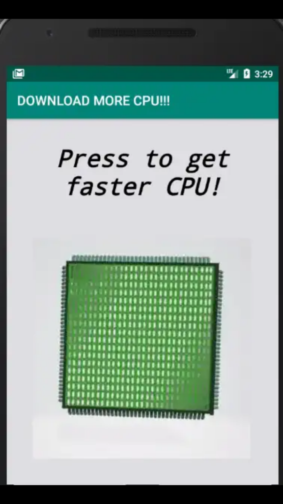 Download CPU 1
