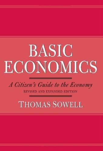 Review of Basic Economics Part 2