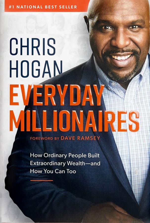 Everyday Millionaires
